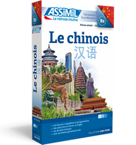 assimil-chinois