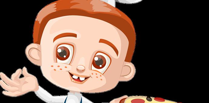 Le m tier de pizzaiolo la profession de pizzaiolo for Emploi pizzaiolo