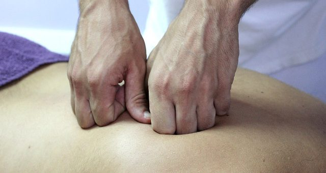 formation osteopathe